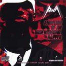 Nova Album - Ambition of An Underground Rapper