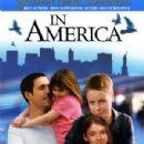 In America - 300 x 420