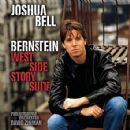 Joshua Bell Plays West Side Story 2001 Sony Classical