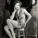 Fanny Brice - 454 x 565