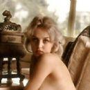 Linda Gamble - 454 x 336
