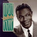 The Very Best of Nat King Cole: Capitol 1943-1965