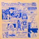 Rolling Stones Winter Tour 1973