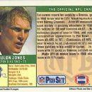 Rulon Jones - 350 x 248