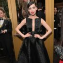 Sofia Carson – Vanity Fair and L'Oreal Paris Toast to Young Hollywood, Hosted by Dakota Johnson and Krista Smith
