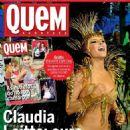 Claudia Leitte - 454 x 622