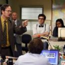 2010 Fall TV Preview - The Office Photo Gallery