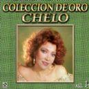 Chelo Album - Chelo Coleccion De Oro, Vol. 2 - Tu Partida