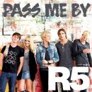 R5 (family band) Album - Pass Me By (Radio Disney Version)