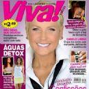 Xuxa Meneghel