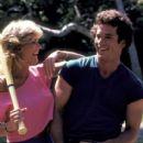 Tom Wopat and Randi Brooks - 413 x 594