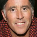 Christopher Lawford  1955 -- 2018 - 454 x 283