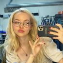 Dove Cameron – New social videos