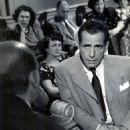 Humphrey Bogart - 454 x 561