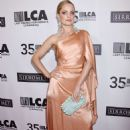 Mena Suvari – 35th Anniversary 'Last Chance for Animals' Gala in Los Angeles - 454 x 679