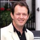 Kevin Whately - 200 x 260