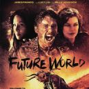 Future World (2018) - 454 x 673