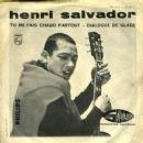 Henri Salvador - Tu Me Fais Chaud