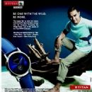 Aamir Khan's latest Titan Watches Advert pictures