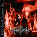 To The Gates Of Blasphemous Fire 1997