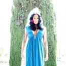 Melina Perez - 416 x 574