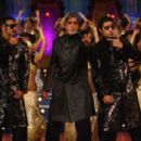Stills from New movie Bol Bachchan 2012 - 454 x 303