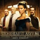 John Debney - Stonehearst Asylum