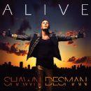 Shawn Fernandez - Alive