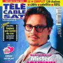 Johnny Depp - 454 x 604