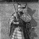 Rulers of Frisia