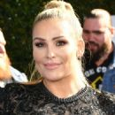 Natalya Neidhart – WWE 20th Anniversary Celebration in Los Angeles - 454 x 594