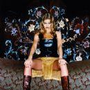 Denise Richards - 454 x 583