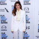 Marisa Tomei – 2020 Film Independent Spirit Awards in Santa Monica