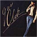 Guy Clark Album - Guy Clark