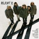 Relient K - 454 x 454