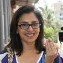 Neetu Singh - 450 x 675