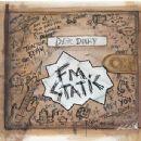 FM Static - Dear Diary