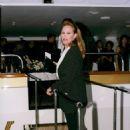 Ursula Andress - 454 x 676