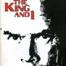The King And i  1977 Revivel Broadway Musical Hit - 314 x 432