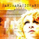 Sandra Nasic - 454 x 363