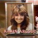 Karin Argoud - 320 x 240