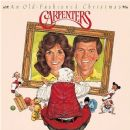 The Carpenters - An Old-Fashioned Christmas