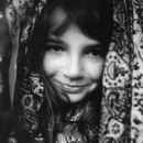 Kate Bush - 454 x 618