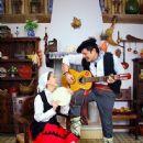 Marian Rivera and Dingdong Dantes' Europe honeymoon - 445 x 600