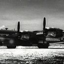 Enola Gay and the Atomic Bombing of Japan - 454 x 255