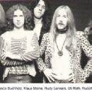 Scorpions - 454 x 309