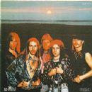 Scorpions - 356 x 358