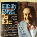 Hillbilly Heaven