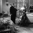 My Man Godfrey - Carole Lombard - 454 x 336