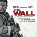 The Wall (2017) - 454 x 614